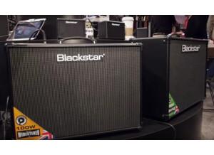 Blackstar Amplification ID:Core Stereo 100