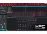 Akai Professional MPC Software 2