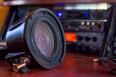 [NAMM] Morton KickTone bass drum microphone