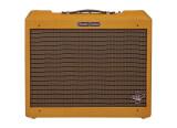 Fender releases The Edge Deluxe amp & Stratocaster
