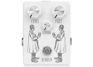 Tomkat Bender Fuzz