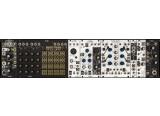 [NAMM] Système modulaire Make Noise Cartesian