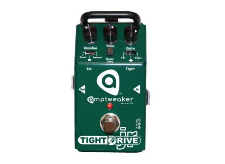 Amptweaker TightDrive Jr