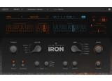Ujam Virtual Guitarist Iron