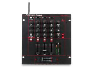 American Audio 10 MXR BT
