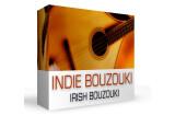 Dream Audio Tools releases Indie Bouzouki