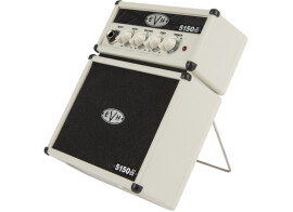 [NAMM] EVH launches 1W micro stack