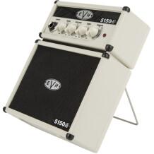 EVH 5150 III Micro Stack