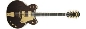 Gretsch G6122-6212GE Golden Era Edition 1962 Chet Atkins