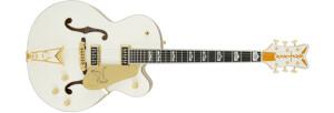 Gretsch G6136-55GE Golden Era Edition 1955 Falcon