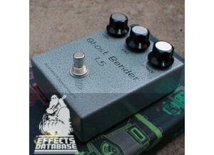 Ghost Effects Ghost Bender Mk1.5
