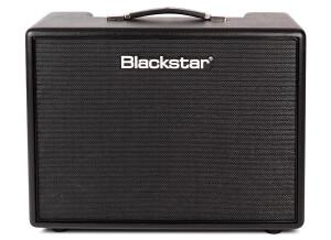 Blackstar Amplification Artist 15