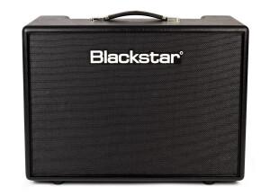 Blackstar Amplification Artist 30