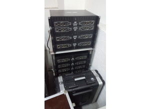 Lazare Electronic lps 1200