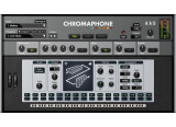 Applied Acoustics Systems releases Chromaphone 2