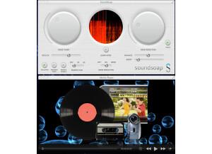 Soundness SoundSoap 5