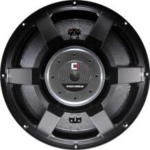 Celestion NTR21-5010JD