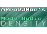Friday's Freeware: Free Live Pack by AfroDJMac