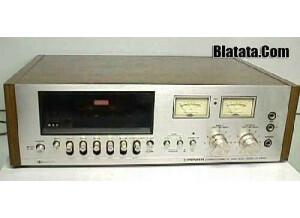 Pioneer CT-F6161