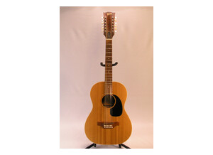 Gibson LG-12