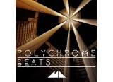 ModeAudio releases Polychrome Beats