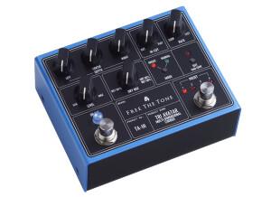 Free The Tone TRI Avatar TA-1H Multi-Dimensional Chorus