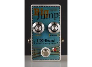 BO*Effects Big Jump