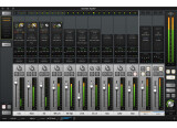 UAD Software v8.5 now available