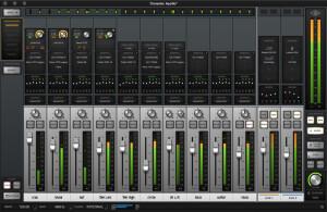 Universal Audio UAD Software 8
