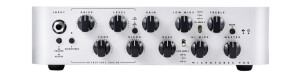 Darkglass Electronics Microtubes 900