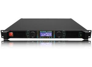 PKN Audio XE 5002