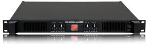 PKN Audio LC4004