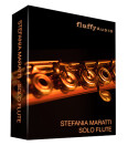 Fluffy Audio Solo Woodwinds Complete