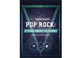 Des batteries pop-rock chez Big Fish Audio