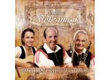 Best Service releases Alpine Volksmusik