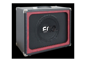 ENGL E112R 1x12 Retro Cabinet