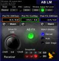 TBProAudio en AAX et sortie d'AB_LM