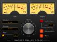 HoRNet ajoute une touche analogique à vos mixes