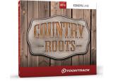 Toontrack unveils Country Roots EZkeys MIDI