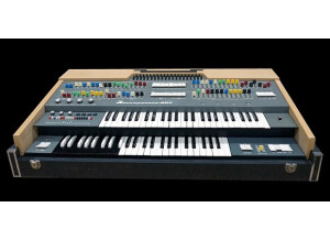 Electronica EM-03