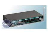 dB Technologies IEM 1100 UHF-IN-EAR System