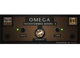 Kush Audio introduces Omega Transformer plugins