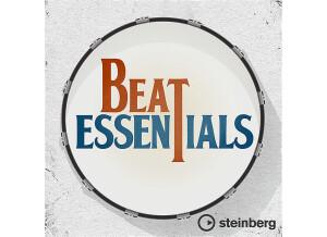 Steinberg Beat Essentials