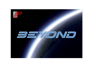 Pangolin Laser Systems Beyond