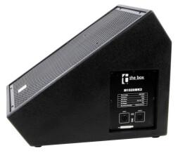 the box M1520MK2