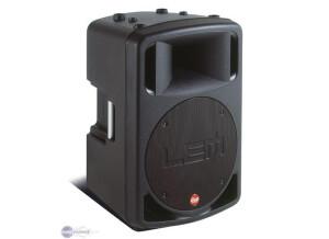 LEM D400