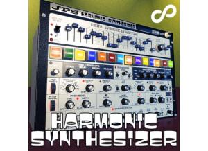 Jiggery-Pokery JPS Harmonic Synthesizer