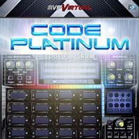 MVP Loops Code Platinum