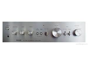 Nikko Electronics NA-360