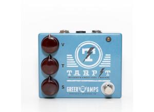 Greer Amplification TarPit